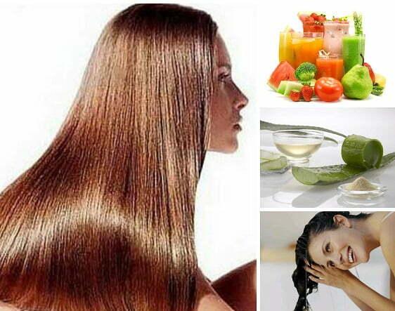 alimentacion-cabello-sano