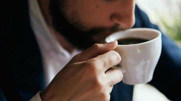 el cafe es afrodiasiaco