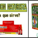 Artribion vitaminado para que sirve