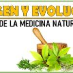 la medicina alternativa, su origen y sus múltiples beneficios